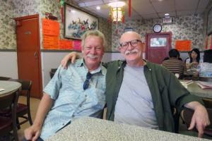 donnie & bill