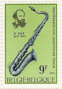 a-sax-stamp-1